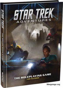 Star Trek Art Cover Mock Up Promo No Logos 2114fcee 6450 42b2 8caa ff314aaf0129 1