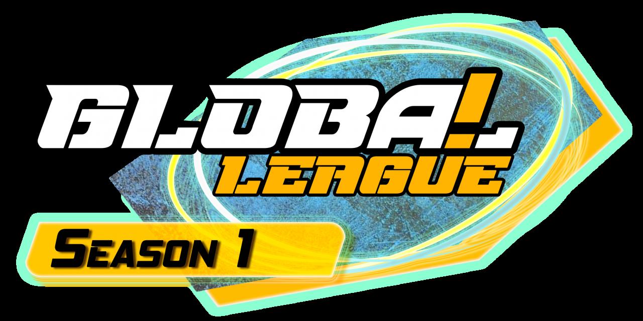 Llega Aristeia Global League juego organizado de este wargame de miniaturas