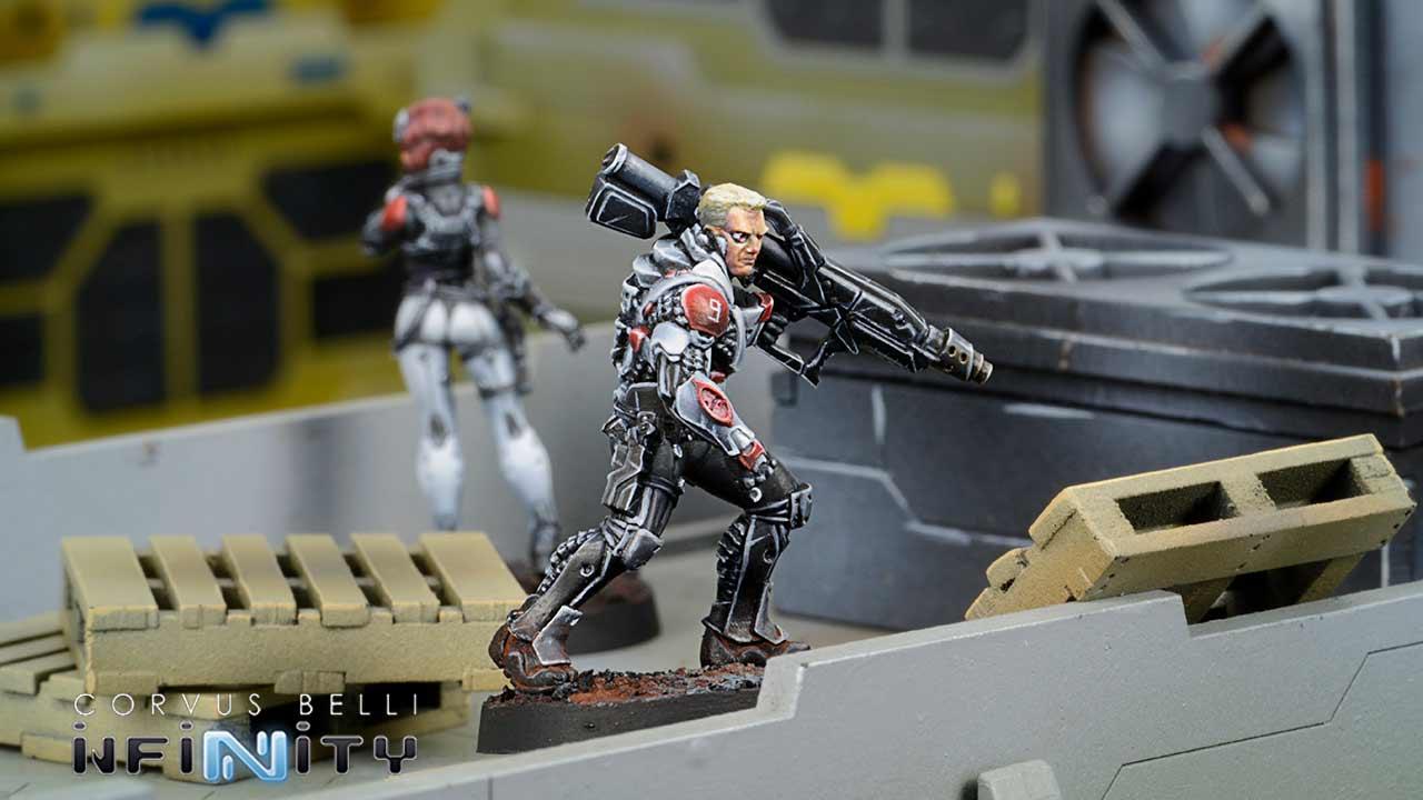 2 Ryuken Unit-9