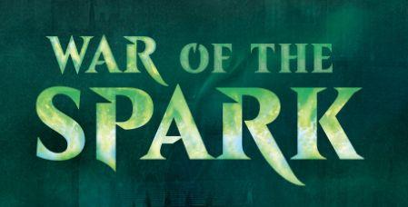 El cambio tendrá lugar a partir de la próxima expansión llamada War of the Spark