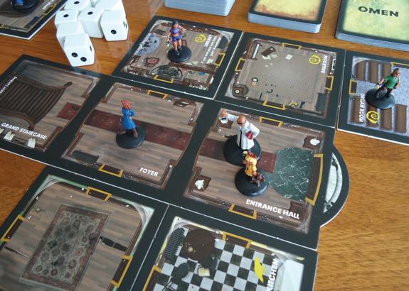 Board Games 3