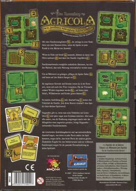 Board Games 5