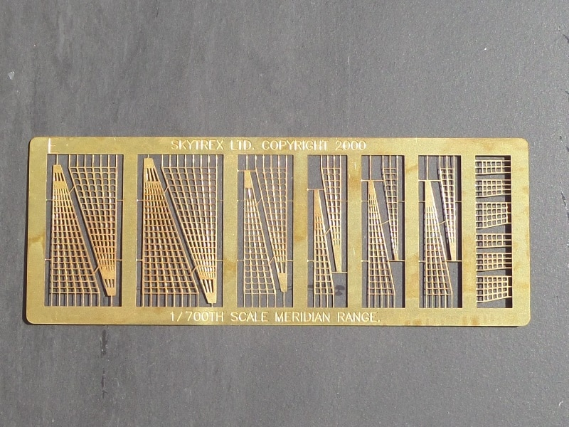 brass etched ratlines
