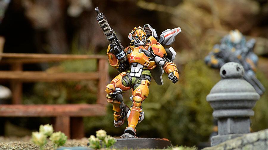 280396 0641 tiger soldiers spitfire boarding shotgun 2