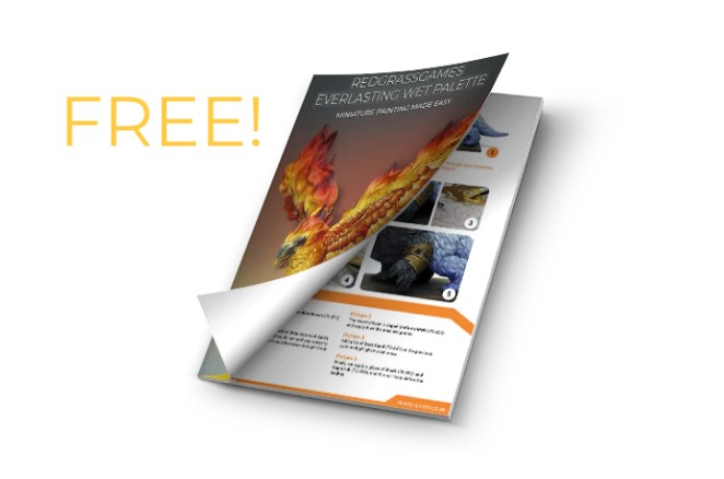 Angel giraldez libro gratis redgrass games