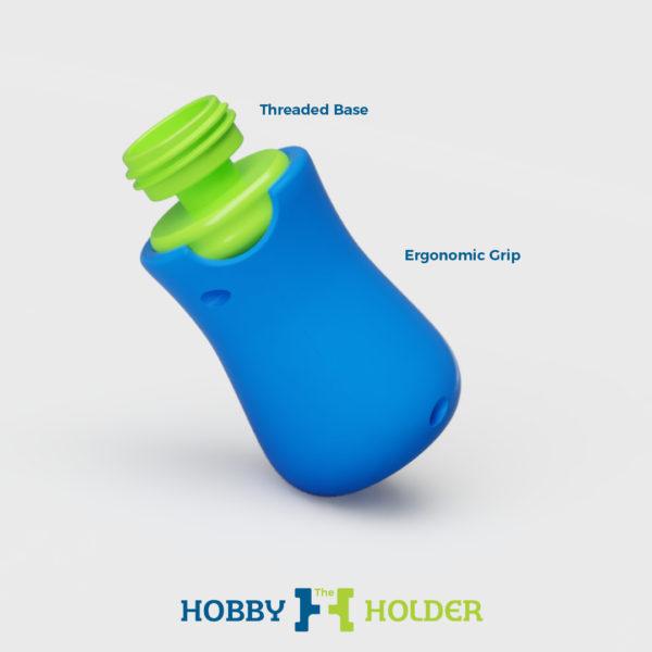 Ergonomic360 HobbyHolder