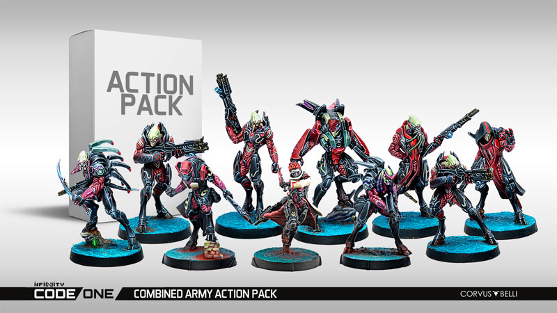 infinity codeone a first look at codeone ca actionpack