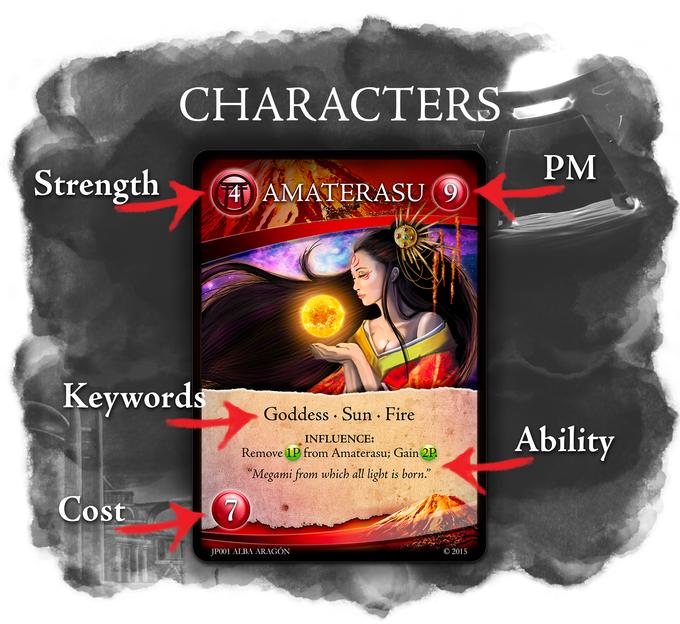 myths at war card