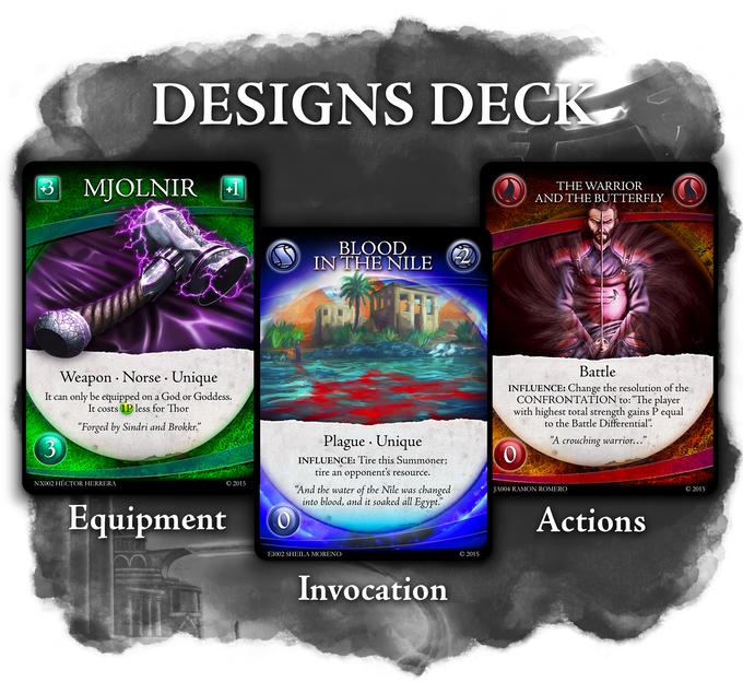 myths at war designs 2