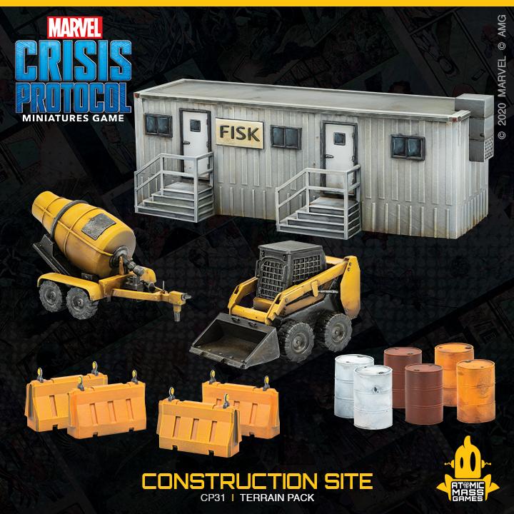 CP31 ConstructionSite web 1