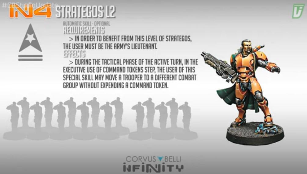 Infinity n4 update 04