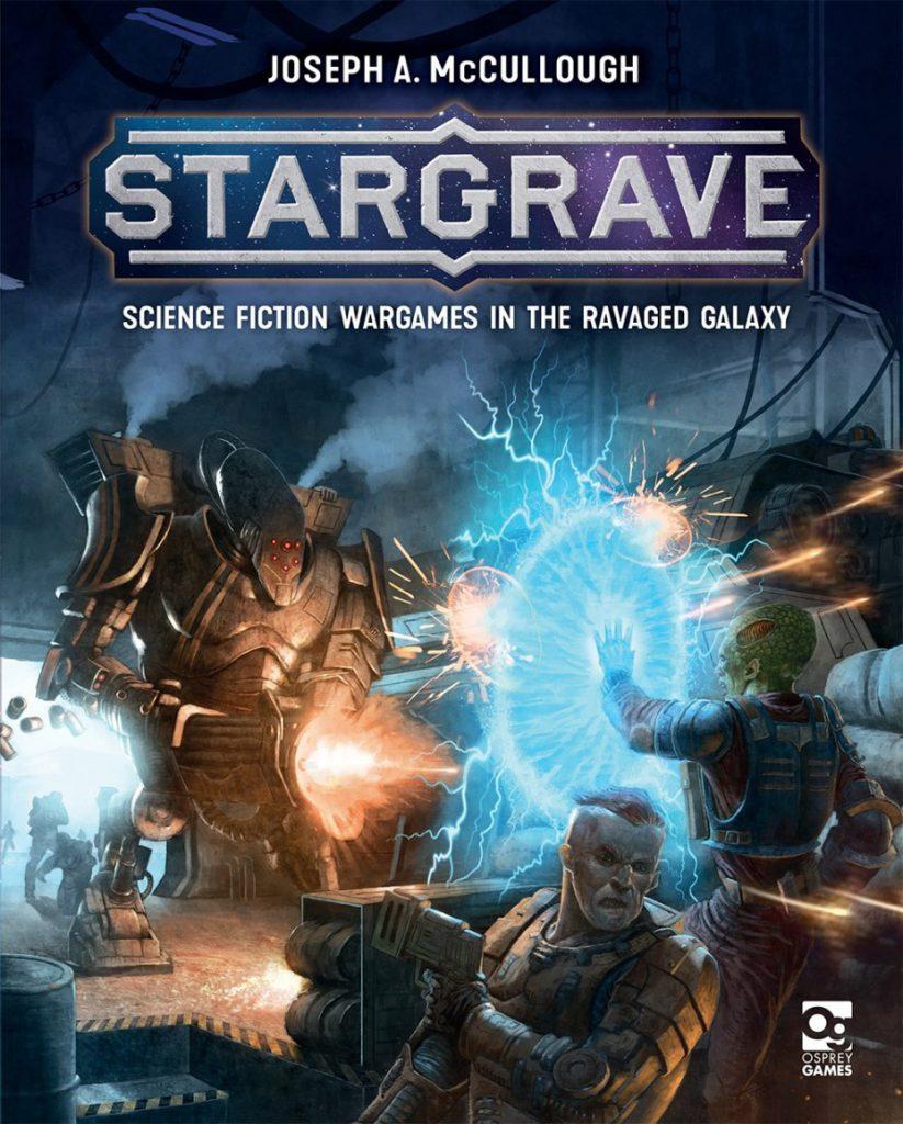 Stargrave Cover 2