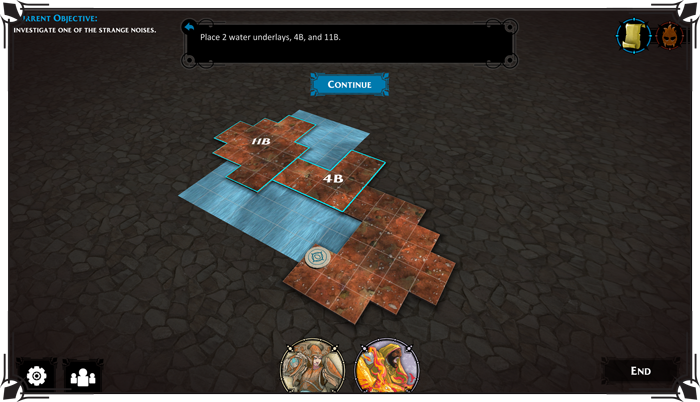 dle01 a1 screenshots place tiles