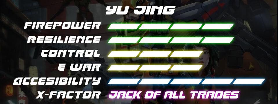 yj-ratings.jpg