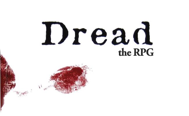 Dread Isn't for Everyone   EN World   Dungeons & Dragons   Dragonlance,  Pathfinder