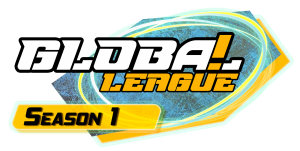 Aristeia! Global League