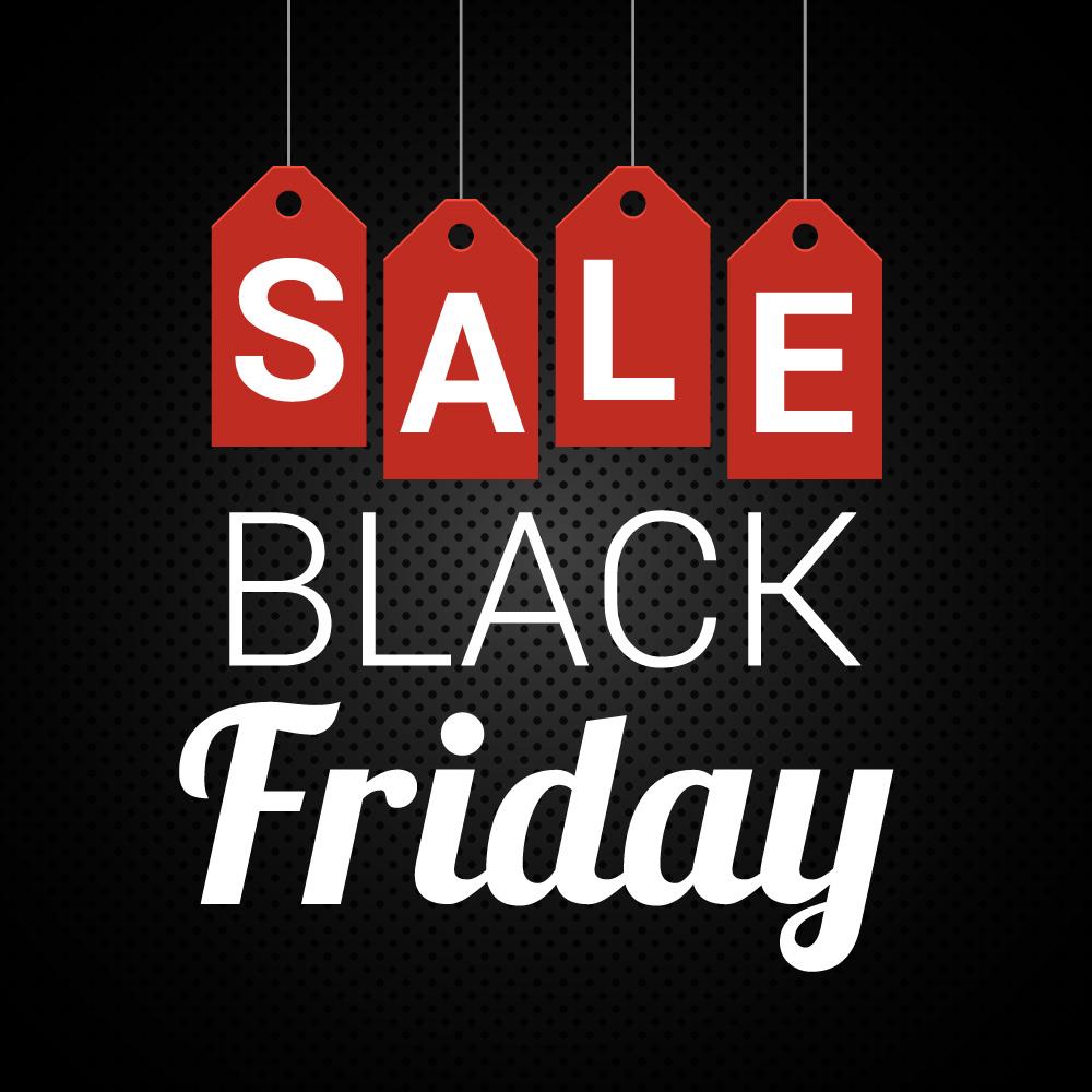 Black Friday Ofertas Amazon juegos de mesa, juegos de rol, wargames de miniaturas