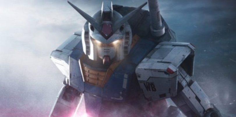 Redadas cierran clonadores de Gundam en China
