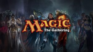 Magic The Gathering MTG Wizards of the Coast WOTC.jpg