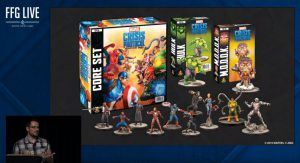Marvel-Crisis-Protocol-set-Atomic-Mass-Games-1024x555