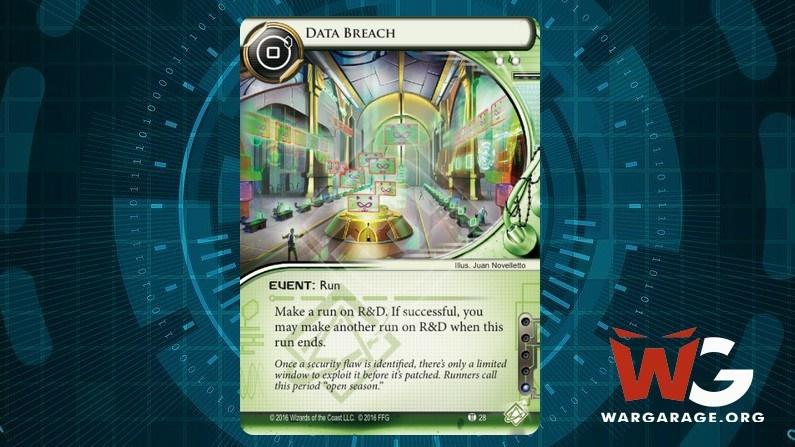 Fuga de datos Wizard of the Coast Magic the gathering