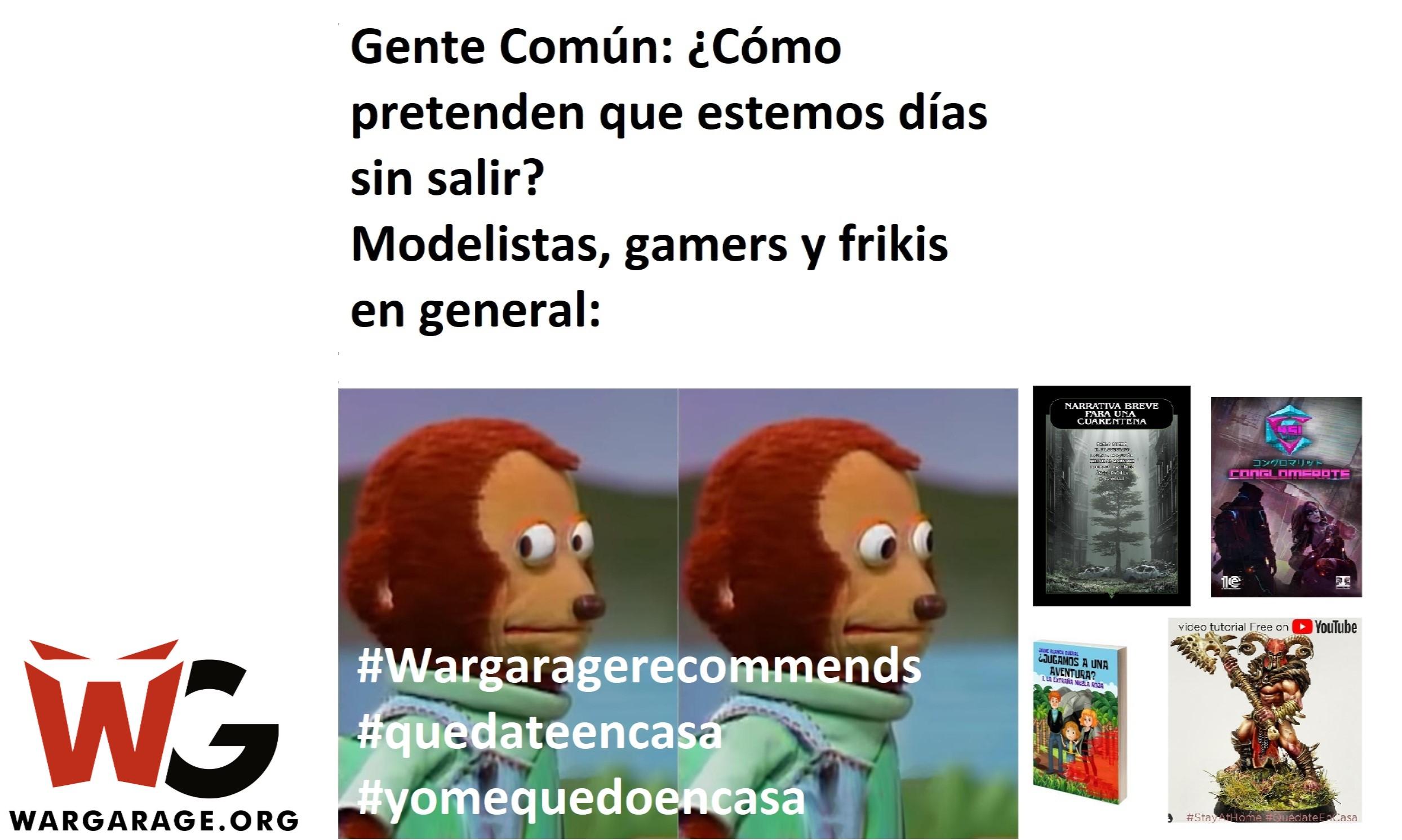 #quedateencasa #yomequedoencasa