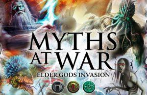 myths at war cover