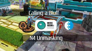 calling a bluff 800x445 1